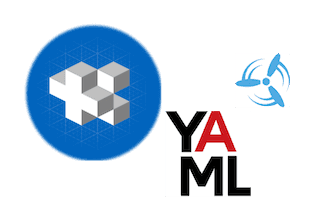 YAML and Concourse and Jsonnet